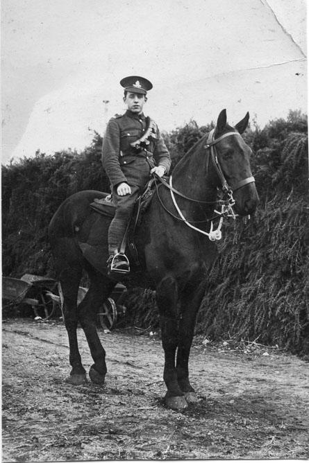 R.F.A.1916
